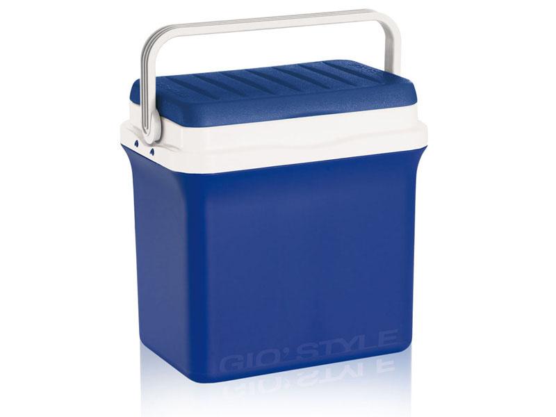 Chladící tašky a boxy