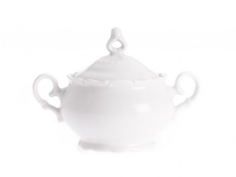 Cukřenky, nádoby na med
