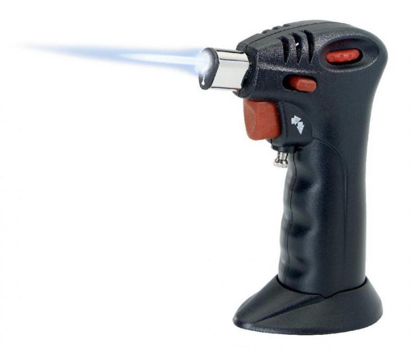 Flambovací pistole