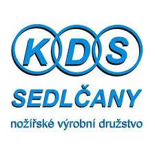 KDS Optima line