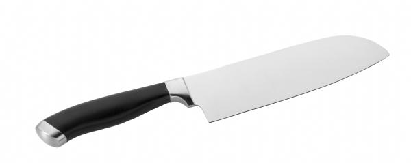 Nože japonské