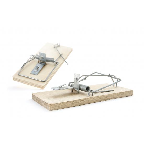 Pastičky na myši a plácačky na m