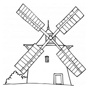 Ruční mlýnky
