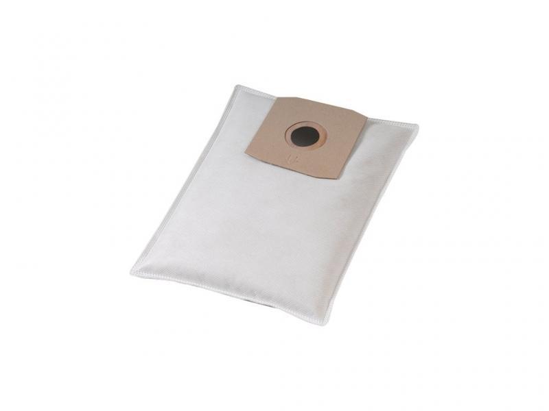 Filtry a sáčky do spotřebičů