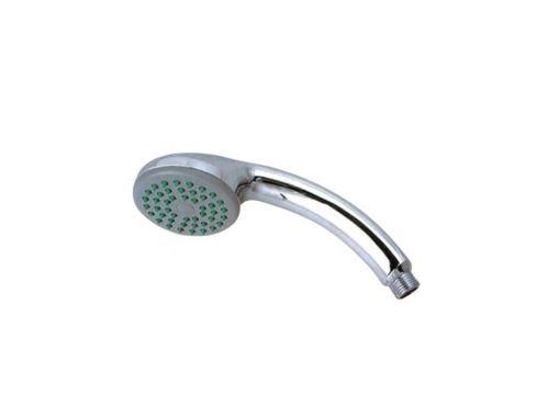 Sprchové hlavice