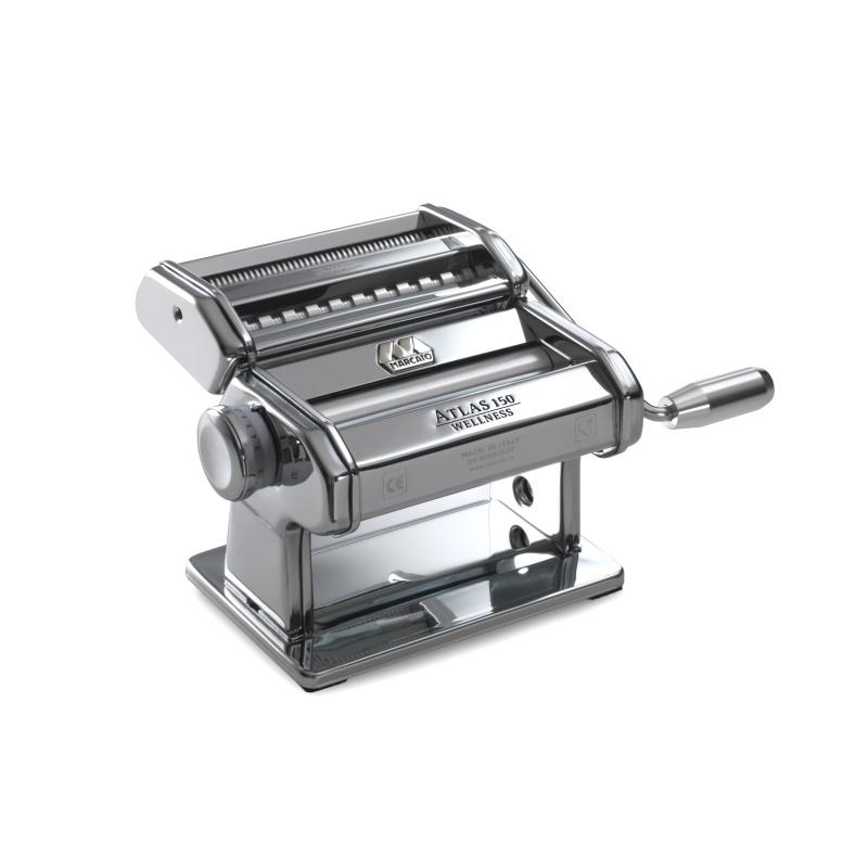 Strojky na těstoviny