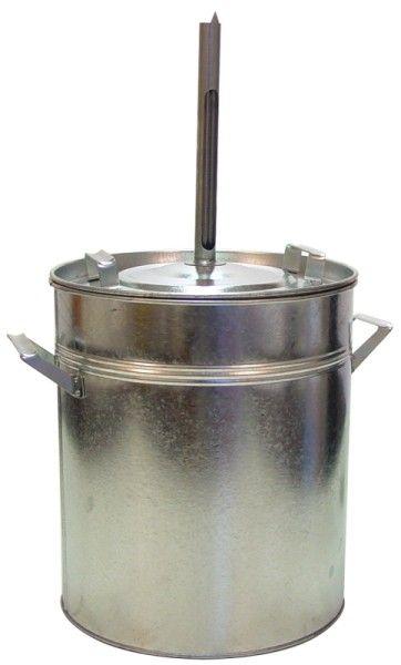 Zavařovací hrnce