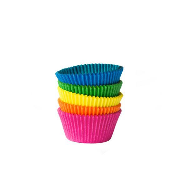 Cukrářské košíky