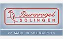 SOLINGEN - BURGVOGEL Master line