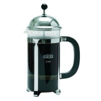 LA CAFETIÉRE French press OPTIMA 1 l, 8 šálků