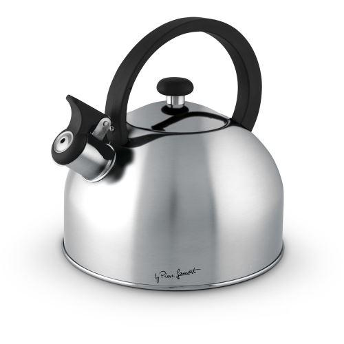 LAMART Konvice na vaření vody 2,5 l, nerez mat._0