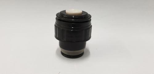 KAUFGUT S.p.A Náhradní ventil, termoska EVA 0,2 l, nerezová_0