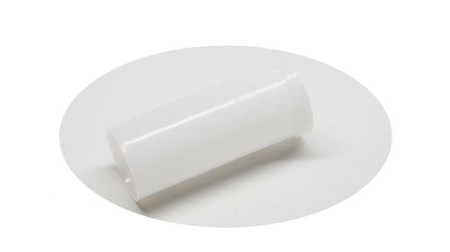 LISS Vymezovací rourka krátká, sifonová lahev SODA 1 l
