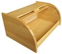 SHARK Chlebovka, chlebník 40 x 27 x 18 cm, kaučuk