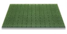 VOPI Rohožka 450 CONDOR 40 x 60  x 2 cm, zelená