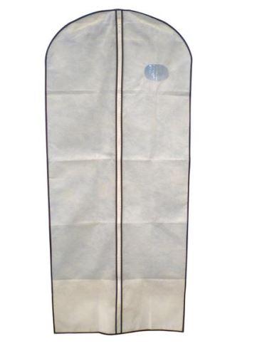 TORO Pouzdro, obal na šaty 60 x 135 cm_0