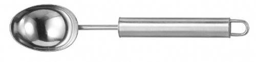 PINTINOX Lžíce na zmrzlinu 23,5 cm