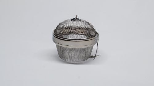 TESCOMA Vyvařovací košík o 10 cm GrandCHEF