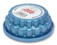 PROKOP Hlava na zavařování víček OMNIA 68 / 83, kuličková, plast, barvy mix