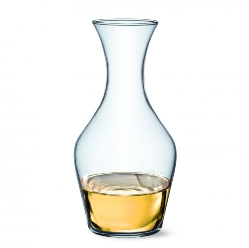 SIMAX Karafa, váza Rondo 1 l