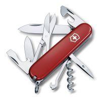 VICTORINOX Kapesní nůž CLIMBER, 1.3703