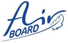 LEIFHEIT Žehlicí prkno AIRBOARD Premium M Plus NF, 72588_3