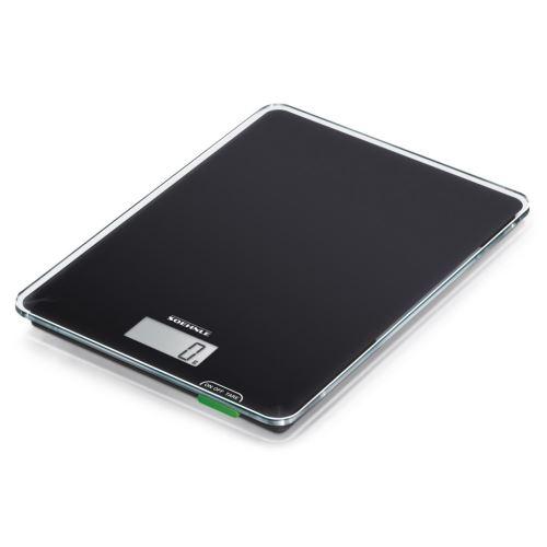 SOEHNLE Digitální kuchyňská váha PAGE COMPACT 100, 5 kg, 61500_0