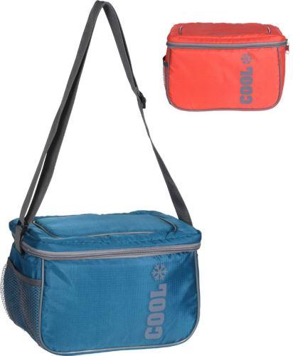 Termo taška 8 l, modrá_0
