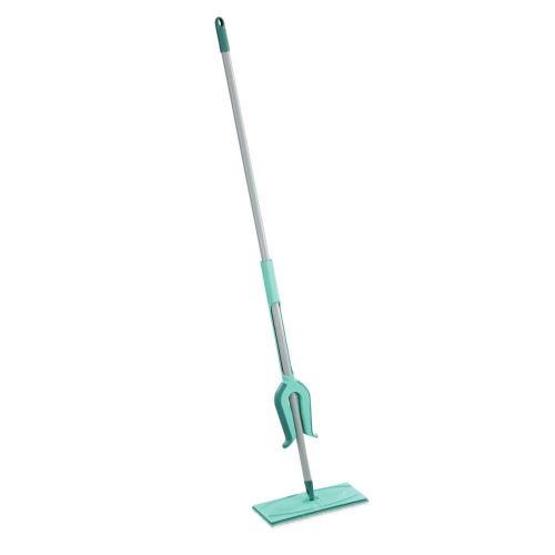 LEIFHEIT Podlahový mop PICOBELLO M, 33 cm, Micro duo, 56553