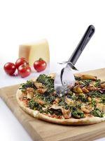 WESTMARK Kráječ na pizzu GENTLE_0