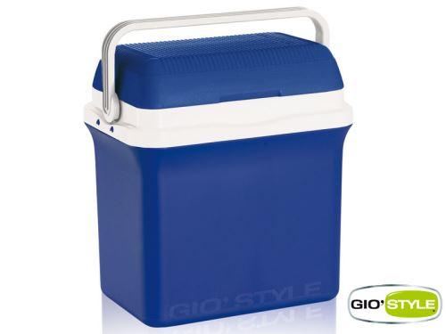 GIO STYLE Termo box BRAVO 32, 33,5 l