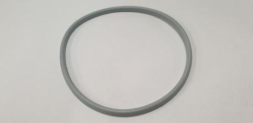 Těsnění na tlakový hrnec - hliníkový, maďarský, 5 l_0