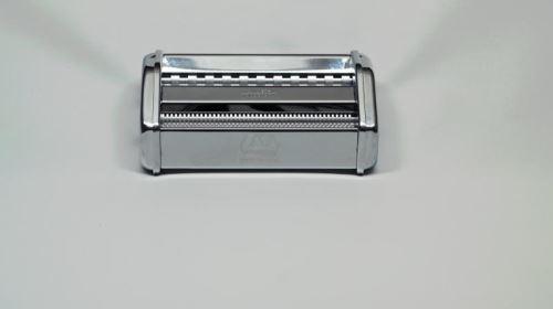 MARCATO Náhradní základní nástavec pro strojek na nudle ATLAS 150, CLASSIC