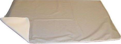 EBtex Thermoreflexní Deka na žehlení ALUTEX 110 x 70 cm