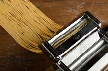 MARCATO Nástavec na ATLAS 150 Bigoli, tlusté špagety 3,5 mm_0