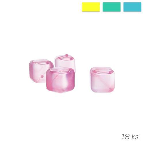 ORION Ledové kostky, 18 ks_0