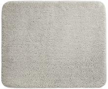 KELA Kobereček, předložka LIVANA 65 x 55 cm, 100% polyester,