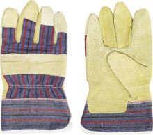Pracovní rukavice 1019 Tern