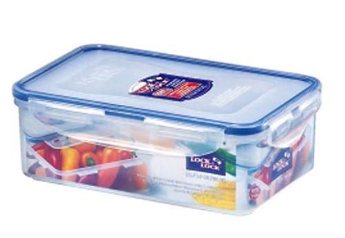 LOCK & LOCK Dóza na potraviny 1 l, 20,5 x 13,4 x 6,9 cm, HPL817