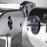 MARCATO Strojek na nudle ATLAS 150, CLASSIC, MOTOR PASTADRIVE, 100 W, 220 V_0