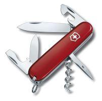 VICTORINOX Kapesní nůž SPARTAN, 1.3603