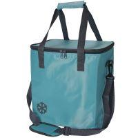 PLASTIMEX Termo taška 24 l, sv. modrá