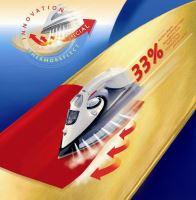 LEIFHEIT Žehlicí prkno AIRBOARD Premium M Plus NF, 72588_2