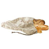 ORION Vak na pečivo bavlna 40x40 cm_2