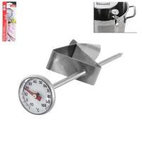 ORION Teploměr kuchyňský s klipsou -10 °C do 100 °C