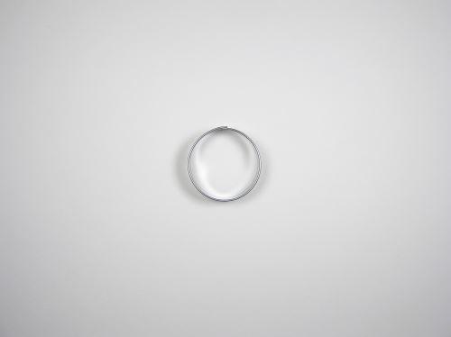 JANDEJSEK Vykrajovátko kolečko 35 mm