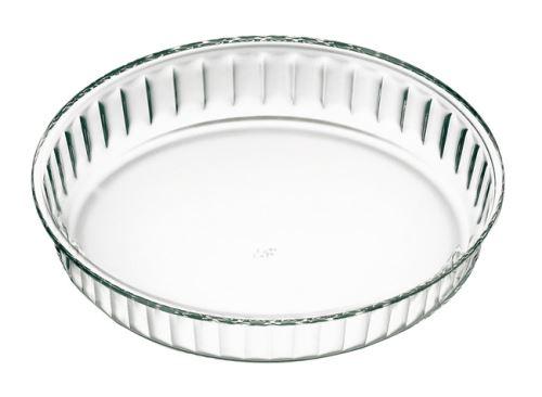 SIMAX Forma na koláč 1,7 l, o 28 cm, výška 4 cm