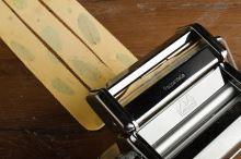 MARCATO Nástavec na ATLAS 150 Pappardelle 50 mm, ploché ozdobné nudle 50 mm_0