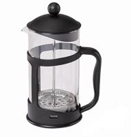 RANDWYCK French press Verona 0,35 l, 3 šálky