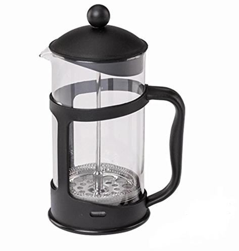 RANDWYCK French press Verona 1 l, 8 šálků